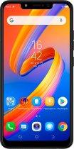 Мобільний телефон Tecno Spark 3 Pro (KB8) Midnight Black - зображення 5