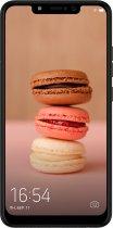 Мобільний телефон Tecno Spark 3 Pro (KB8) Midnight Black - зображення 6