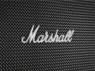 Marshall Portable Speaker Kilburn II Black - зображення 13