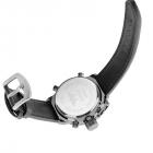 Мужские армейские Часы AMST AM3003 Black - изображение 2