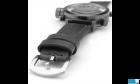 Мужские армейские Часы AMST AM3003 Black - изображение 5