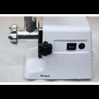 Электромясорубка с насадками Wimpex WX-3074 2000 Вт Белый - изображение 2