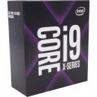 Процесор Intel Core i9-10900X X-series 3.7 GHz/19.25 MB (BX8069510900X) s2066 BOX - зображення 1