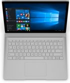 Ноутбук Microsoft Surface Book 2 (HN6-00001) Silver - зображення 5
