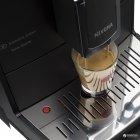 Кофемашина NIVONA CafeRomatica NICR 520 - изображение 5