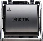 Гриль RZTK G 2200H - изображение 13