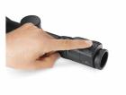 Приціл оптичний Swarovski dS 5-25x52 P. 12030130 - зображення 5