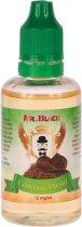 Рідина для електронних сигарет Mr.Black Cowboy Blend 12 мг 50 мл (Тютюн з нотками меду) (MR6976) - зображення 1
