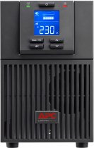 APC Easy UPS SRV 2000VA 230V (SRV2KI) - зображення 2