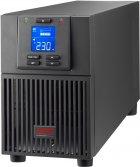 APC Easy UPS SRV 2000VA 230V (SRV2KI) - зображення 1
