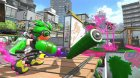Splatoon 2 [Nintendo Switch] - изображение 2