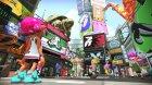 Splatoon 2 [Nintendo Switch] - зображення 3