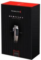 Машинка для підстригання волосся REMINGTON HC9100 - зображення 4