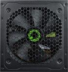 GameMax VP-350 350W - изображение 6