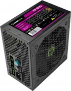 GameMax VP-800 800W - изображение 6