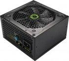 GameMax VP-800 800W - изображение 3