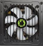 GameMax VP-800-M-RGB 800W - зображення 5