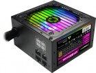 GameMax VP-800-M-RGB 800W - зображення 1