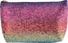 Косметичка Yes Weekend Rainbow 1 отделение Разноцветная (532622) - изображение 2