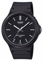 Годинник CASIO MW-240-1EVEF - зображення 1