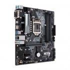 Материнська плата Asus Prime B365M-A Socket 1151 - зображення 2