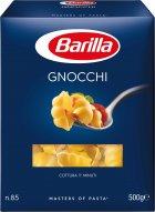 Макароны Barilla Gnocchi №85 ракушка 500 г (8076802085851) - изображение 1