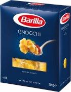 Макароны Barilla Gnocchi №85 ракушка 500 г (8076802085851) - изображение 2