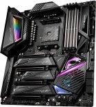 Материнская плата MSI MEG X570 Godlike (sAM4, AMD X570, PCI-Ex16) - изображение 3