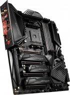 Материнская плата MSI MEG X570 Godlike (sAM4, AMD X570, PCI-Ex16) - изображение 6