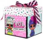 Ігровий набір з лялькою L.O.L. SURPRISE! серії Present Surprise Подарунок в асортименті (570660) (6900006553446) - зображення 4