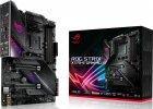 Материнська плата Asus ROG Strix X570-E Gaming (sAM4, AMD X570, PCI-Ex16) - зображення 11