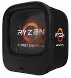 Процессор AMD Ryzen Threadripper 1920X 3.5(4.0)GHz sTR4 Box (YD192XA8AEWOF) - зображення 1