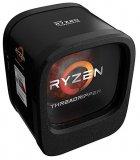 Процессор AMD Ryzen Threadripper 1920X 3.5(4.0)GHz sTR4 Box (YD192XA8AEWOF) - зображення 3