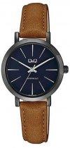 Женские часы Q&Q Q893J502Y - изображение 1