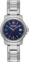 Жіночий годинник SWISS MILITARY HANOWA 06-7230N.04.003 - зображення 1