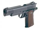 Пневматичний пістолет KWC Colt 1911 KM40DHN - зображення 4