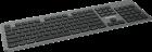 Клавіатура бездротова Canyon BK-10 (CND-HBTK10-RU) - зображення 3