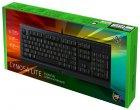 Клавіатура дротова Razer Cynosa Lite RGB Chroma EN USB (RZ03-02740600-R3M1) - зображення 7
