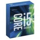 Intel Core i5-6600K BX80662I56600K - зображення 1
