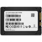 """Накопичувач SSD 2.5"""" 960GB ADATA (ASU650SS-960GT-R) - зображення 5"""