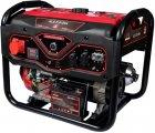 Генератор бензиновый Vitals Master KLS 7.5-3be (88871N) - изображение 3