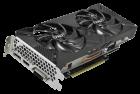 Palit PCI-Ex GeForce RTX 2060 Dual 6GB GDDR6 (192bit) (1365/14000) (DVI, HDMI, DisplayPort) (NE62060018J9-1160A) - зображення 3
