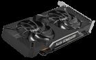 Palit PCI-Ex GeForce RTX 2060 Dual 6GB GDDR6 (192bit) (1365/14000) (DVI, HDMI, DisplayPort) (NE62060018J9-1160A) - зображення 5