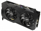 Asus PCI-Ex GeForce RTX 2060 Dual EVO Advanced Edition 6GB GDDR6 (192bit) (1365/14000) (DVI, 2 x HDMI, DisplayPort) (DUAL-RTX2060-A6G-EVO) - зображення 3