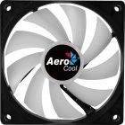 Кулер Aerocool Frost 12 PWM FRGB - зображення 4