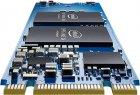 Накопитель SSD M.2 16GB Intel Optane (MEMPEK1W016GAXT) - изображение 3