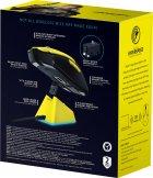 Мышь Razer Viper Ultimate Wireless & Mouse Dock Cyberpunk 2077 Edition (RZ01-03050500-R3M1) - изображение 9