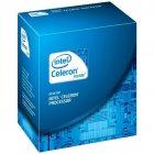 Процесор Intel Celeron G3900 2.8 GHz (2MB, Skylake, 51W, S1151) Box (BX80662G3900) - зображення 1