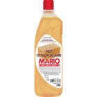 Жидкое хозяйственное мыло MARIO 700мл - изображение 1