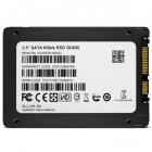 "Накопитель SSD 2.5"""" 960GB ADATA (ASU630SS-960GQ-R) - изображение 5"